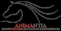 Animantia Logo